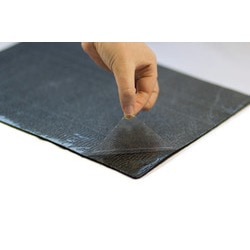 instalay-self-adhesive-acoustic-underlay-1