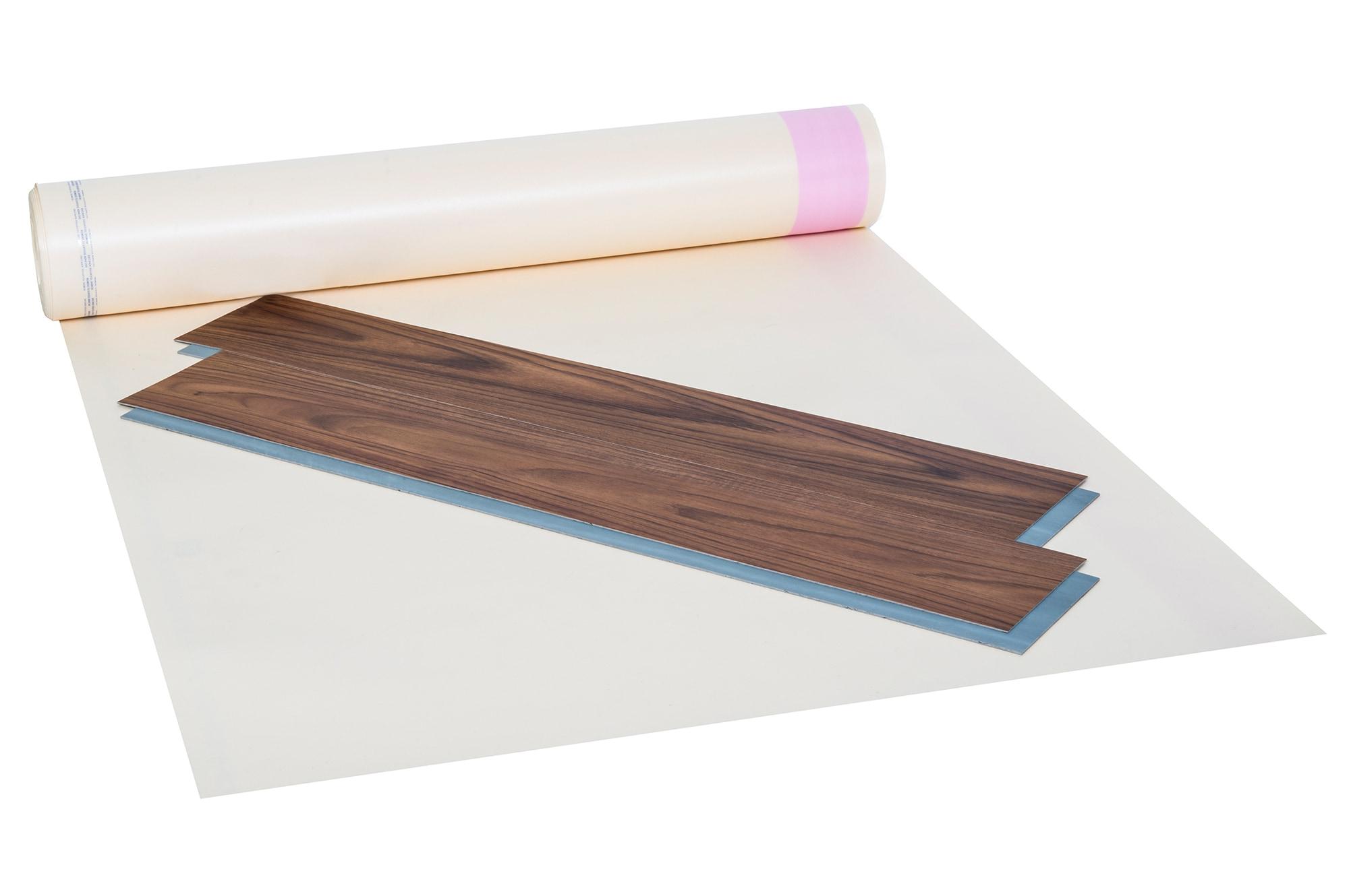 Top 28 vinyl flooring underlayment top 28 vinyl for Floor underlayment