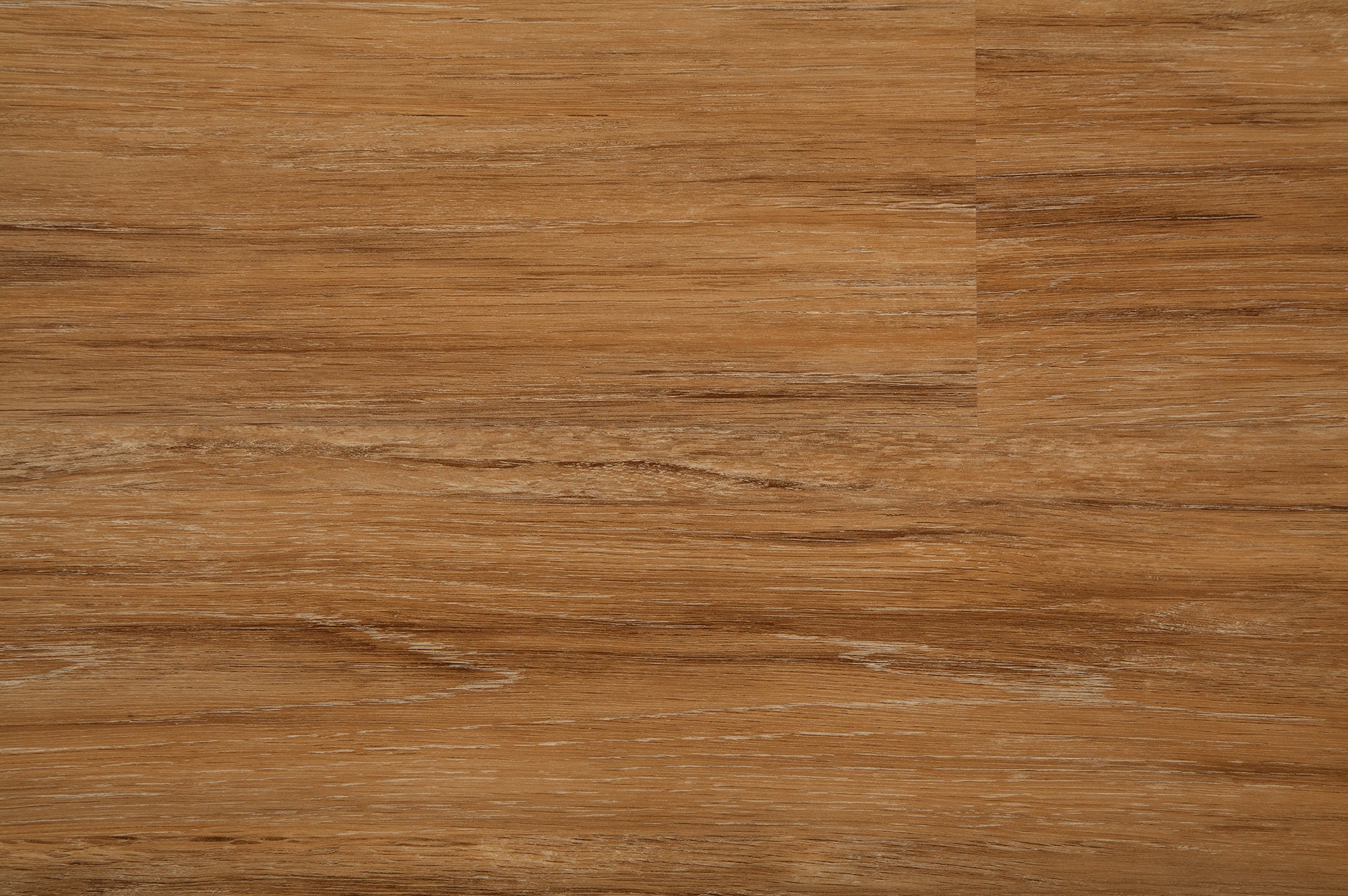 Ovio vinyl planks pvc click lock country for Country home collections flooring