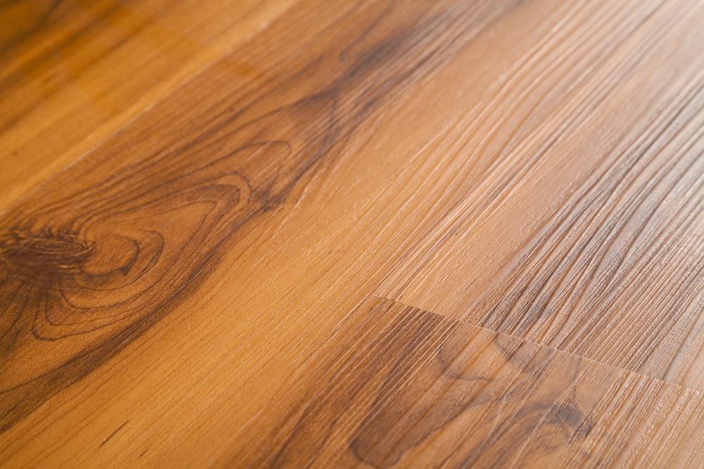 glue for oak flooring