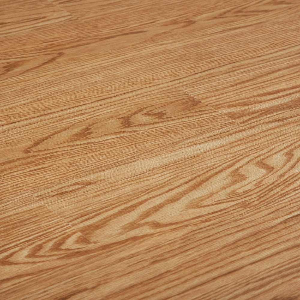 Free Samples Shaw Floors Vinyl Plank Flooring Canyon Loop Natural 6 W X 48 L Natural Oak