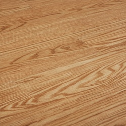 Vinyl Plank Flooring Waterproof Builddirect 174