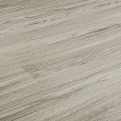 Shaw Floors Canyon Loop Vinyl Plank Model 150653091 Vinyl Plank Flooring