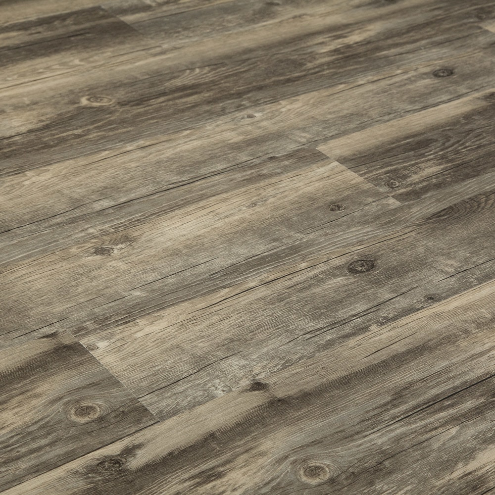 Free Samples Shaw Floors Vinyl Plank Flooring Canyon