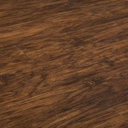 Shaw Floors Canyon Loop Vinyl Plank Model 150653131 Vinyl Plank Flooring
