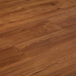 Free Samples Shaw Floors Vinyl Plank Flooring Canyon