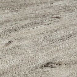 St Erhard Vinyl Planks 5mm Loose Lay 1 Model 150018761 Vinyl Plank Flooring