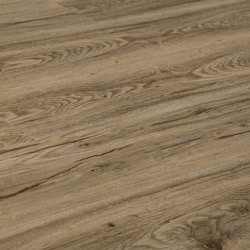 St Erhard Vinyl Planks 5mm Loose Lay 1 Model 150018771 Vinyl Plank Flooring