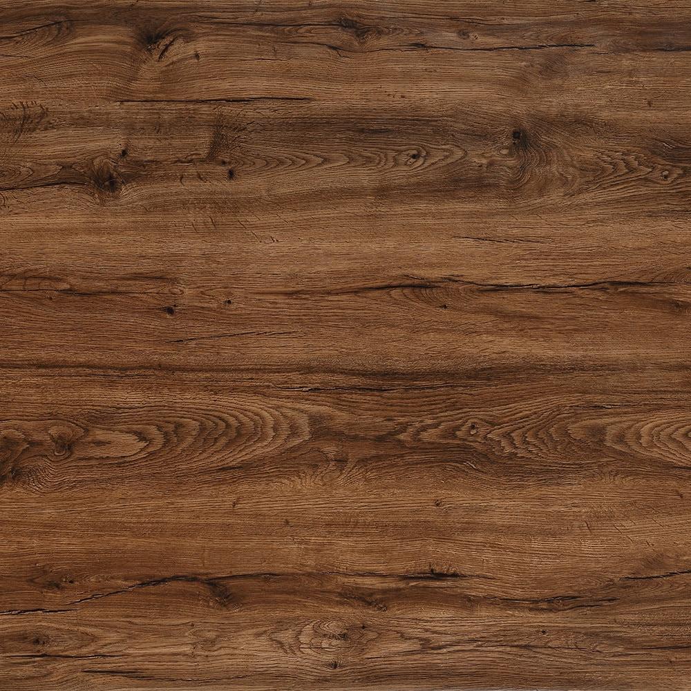 Top 28 Vinyl Plank Flooring Rustic Project Floor