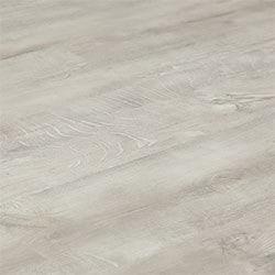 St Erhard St Herhard Vinyl Plank Flooring 4 2mm Huntington Model 150026741 Vinyl Plank Flooring