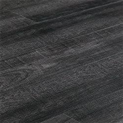 St Erhard St Herhard Vinyl Plank Flooring 4 2mm Huntington Model 150026751 Vinyl Plank Flooring