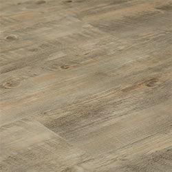 St Erhard St Herhard Vinyl Plank Flooring 4 2mm Huntington Model 150026761 Vinyl Plank Flooring