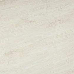 St Erhard St Herhard Vinyl Plank Flooring 4 2mm Huntington Model 150026771 Vinyl Plank Flooring
