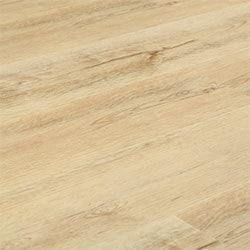 St Erhard Vinyl Plank Flooring 5mm Flamboyant Model 150026681 Vinyl Plank Flooring