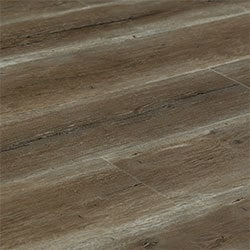 St Erhard Vinyl Plank Flooring 5mm Flamboyant Model 150026691 Vinyl Plank Flooring