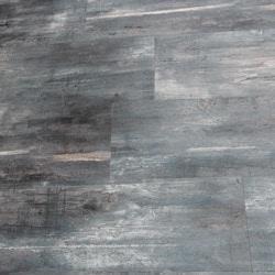St Erhard Vinyl Plank Flooring 5mm Flamboyant Model 150026711 Vinyl Plank Flooring