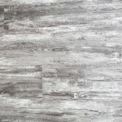 St Erhard Vinyl Plank Flooring 5mm Flamboyant Model 150026721 Vinyl Plank Flooring