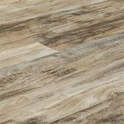 St Erhard Vinyl Plank Flooring 5mm Flamboyant Model 150026731 Vinyl Plank Flooring