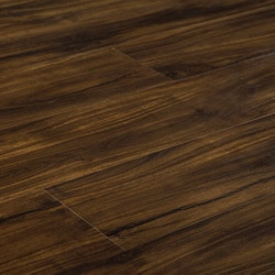 St Erhard Vinyl Planks 5 5mm Jambalaya Model 150020601 Vinyl Plank Flooring
