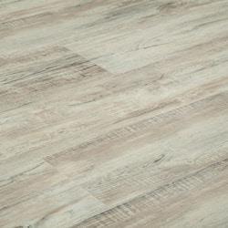 St Erhard Vinyl Planks 5 5mm Jambalaya Model 150020611 Vinyl Plank Flooring