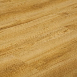 St Erhard Vinyl Planks 5 5mm Jambalaya Model 150020621 Vinyl Plank Flooring