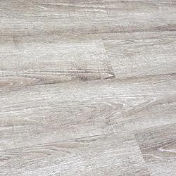 St Erhard Vinyl Planks 5 5mm Jambalaya Model 150020631 Vinyl Plank Flooring