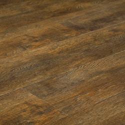 St Erhard Vinyl Planks 5 5mm Jambalaya Model 150020641 Vinyl Plank Flooring