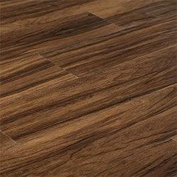 Vesdura Vinyl Planks 4mm PVC Click Lock Renaissance Model 150275141 Vinyl Plank Flooring