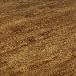Vesdura Vinyl Planks 4mm PVC Click Lock Renaissance Type 150275151 Vinyl Plank Flooring in Canada