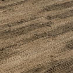 Vesdura Vinyl Planks 4mm PVC Click Lock Renaissance Model 150275171 Vinyl Plank Flooring