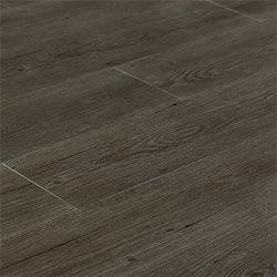 Vesdura Vinyl Planks 4mm PVC Click Lock Renaissance Type 150275181 Vinyl Plank Flooring in Canada
