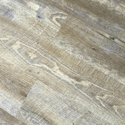 Vesdura Vinyl Planks 4mm Click Handscraped Browns Model 150007371 Vinyl Plank Flooring