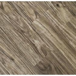 Vesdura Vinyl Planks 4mm Click Handscraped Browns Type 150007401 Vinyl Plank Flooring in Canada