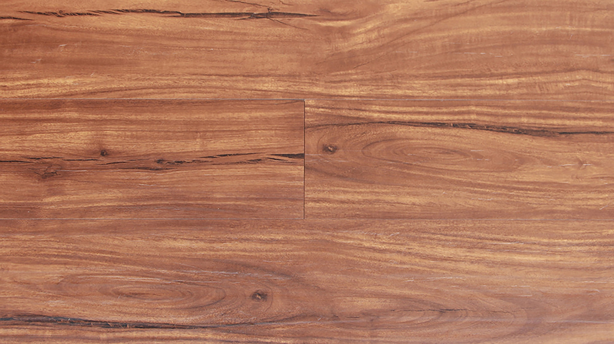 how to get glue off vinyl flooring