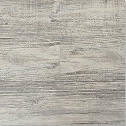 Vesdura Vinyl Planks 2mm Commander County Type 101037281 Vinyl Plank Flooring in Canada