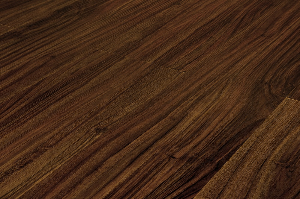 Vesdura Vinyl Planks 2mm Peel 28 Images Free Sles Vesdura Vinyl Planks 2mm Pvc Peel Stick