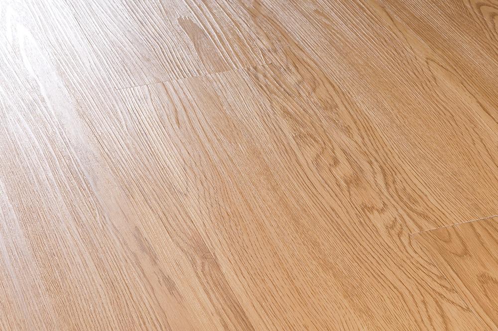 Vesdura Vinyl Planks 2mm Pvc Peel Stick Classics Collection Natural Oak