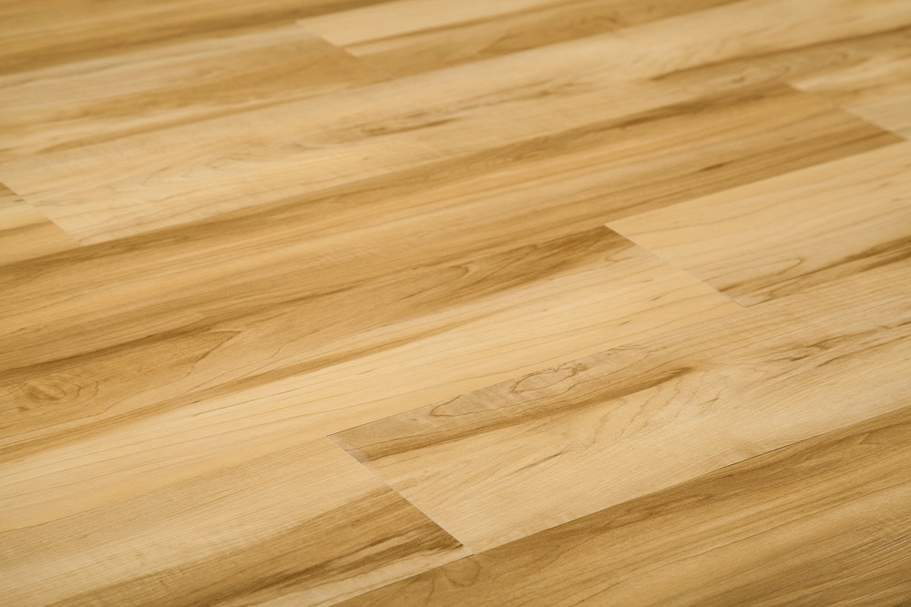 Glue Down Vinyl Plank Flooring Images