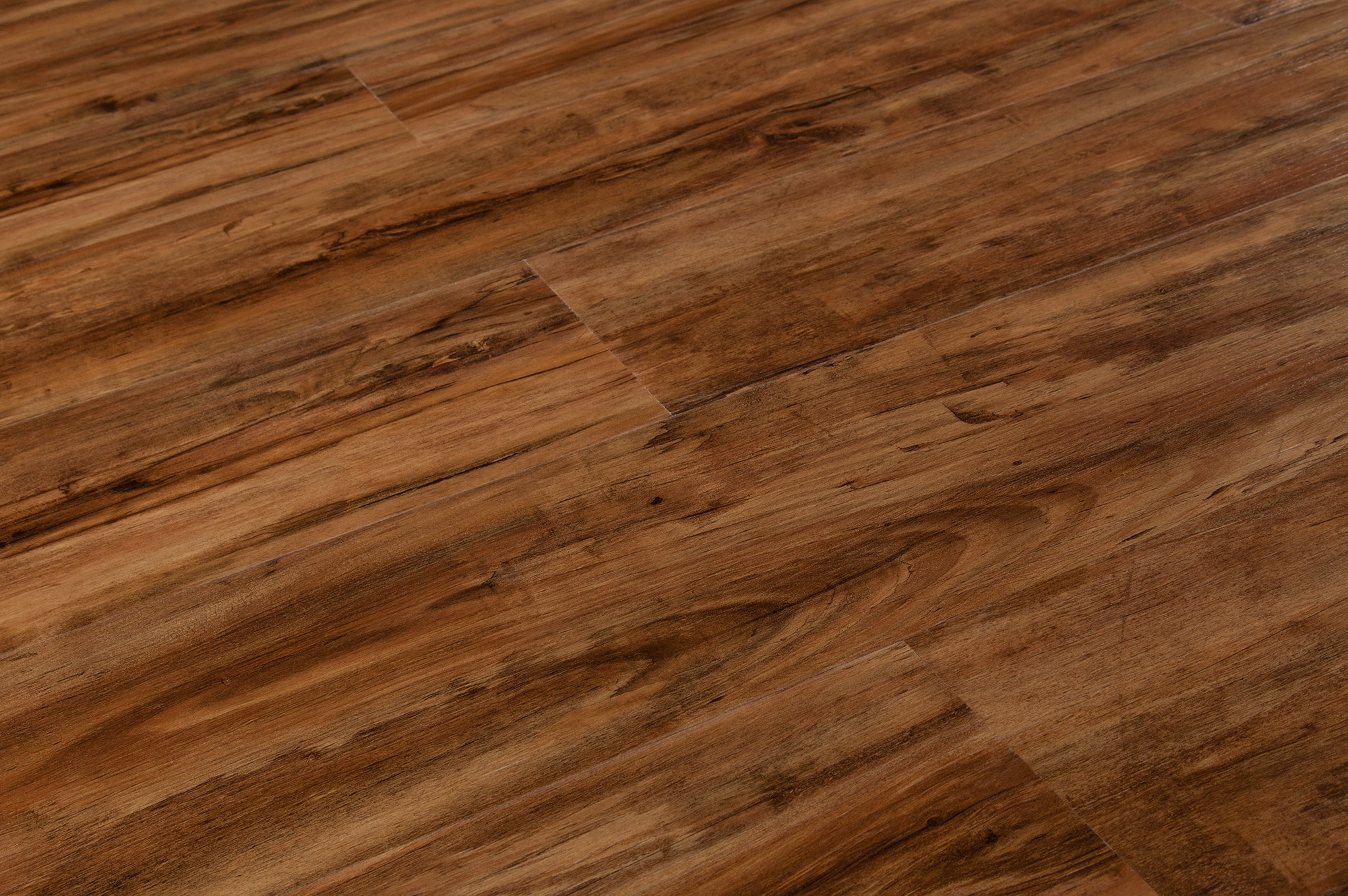 Vesdura vinyl planks 3mm pvc click lock exclusive for Click flooring