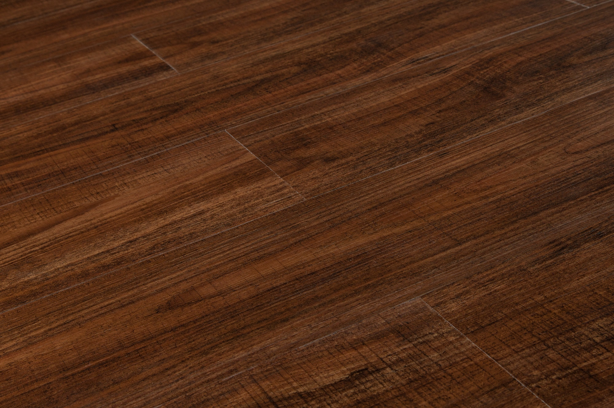Vesdura vinyl planks 3mm pvc click lock exclusive for Pvc wood flooring