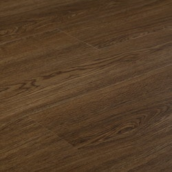 Vesdura Vinyl Planks 3mm PVC Glue Down Oak Model 151068021 Vinyl Plank Flooring
