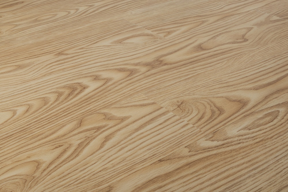 ... Antique Oak Vinyl Plank Flooring under Click Lock Vinyl Plank Flooring
