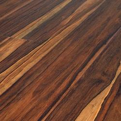 Vinyl Plank Flooring Wood Grain Builddirect 174