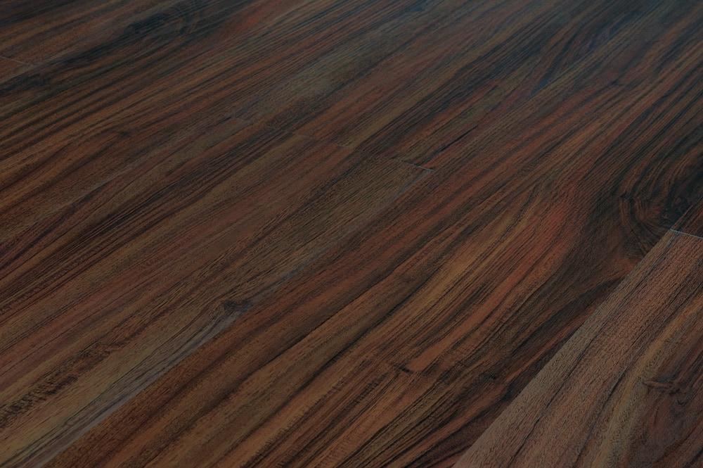 Free Samples Vesdura Vinyl Planks 4 2mm Pvc Click Lock