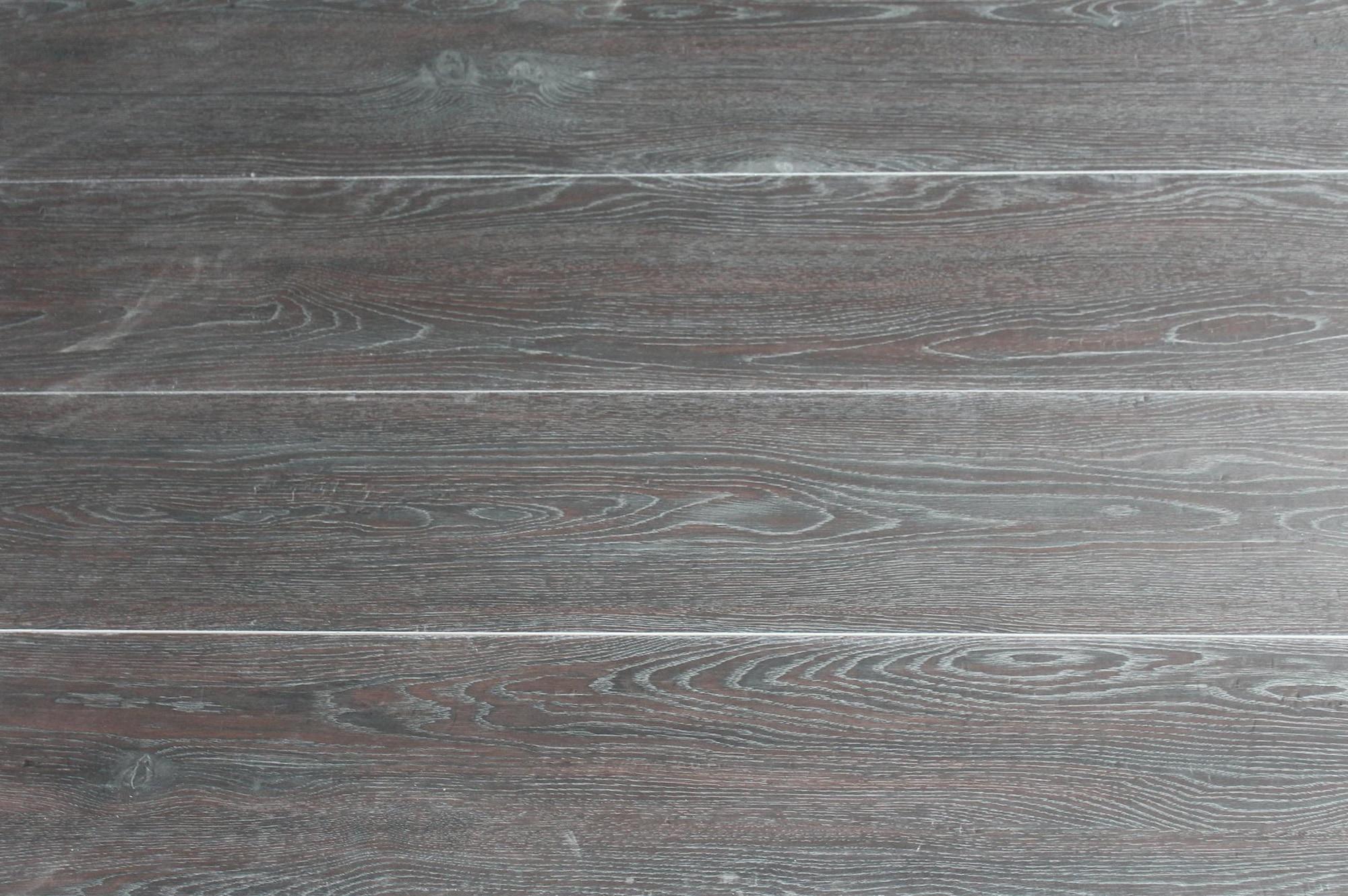 vesdura vinyl planks images nice espresso vinyl plank