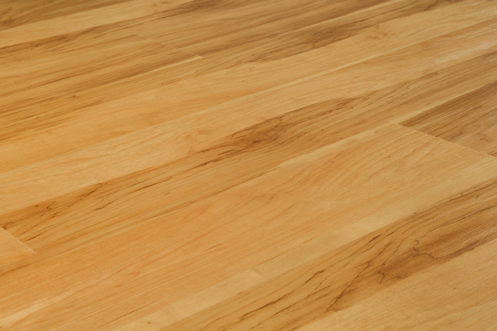 Free samples vesdura vinyl planks 4mm pvc click lock for Floor images