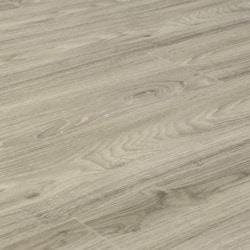 Vesdura Vinyl Planks 4mm Click Lock Buck Creek Type 100937121 Vinyl Plank Flooring in Canada