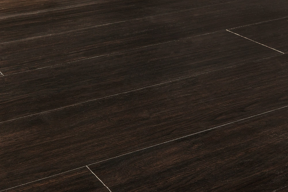 how to cut 4mm vinyl planks