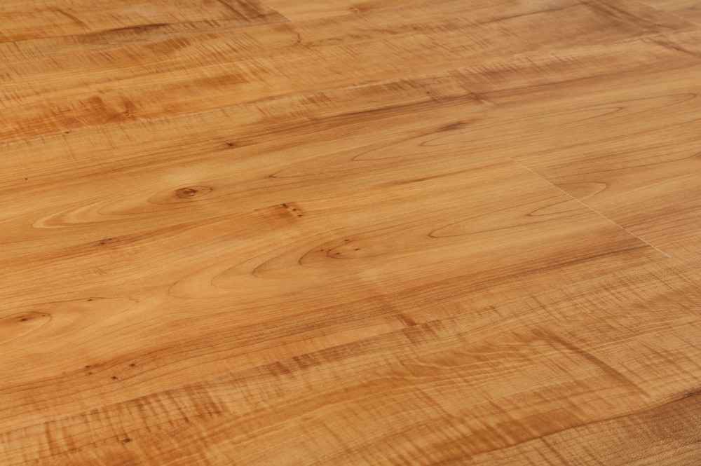 Top 28 vinyl plank flooring not clicking 17 best for Click flooring
