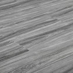 Vesdura Vinyl Planks 4mm Click Lock Casa Bonita Model 100999791 Vinyl Plank Flooring